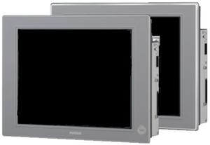 Imagechecker Q.400 PD
