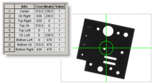 Image Info skript